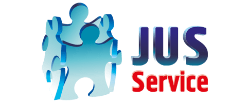 JUS-Service