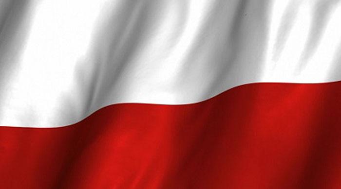 2 maja w Polsce obchodzono dwa państwowych święta – Dzień Flagi oraz Dzień Polonii i Polaków za Granicą