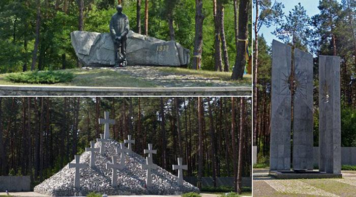 Dzień Pamięci Ofiar Represji Politycznych